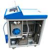 De automatische Machines Hho verwijderen de Koolstof van de Motor