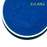 Verkoop van de Kleur van Spirulina de Blauwe