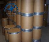Hochwertiger konkurrenzfähiger Preis Silymarin CAS 65666-07-1