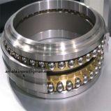 Roulement à rouleaux, roulement de la table rotative, roulement à rouleaux croisés, YRT1200