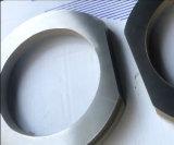 Schwing를 위한 텅스텐 탄화물 착용 격판덮개 그리고 착용 반지