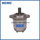 중국 제품 고압 유압 기어 펌프 Cbqxh