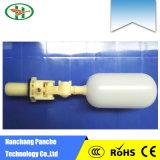 Acqua automatica che aggiunge la valvola di galleggiamento del sistema per i pezzi di ricambio dell'incubatrice