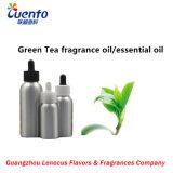Petróleo esencial del petróleo del Argan para el petróleo de /Shampoo de la ampolla