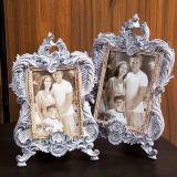 Семейство Unque рамка для фотографий Picture Frame дома оформление