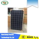 De PolyVervangstukken van uitstekende kwaliteit van het Zonnepaneel (310W) voor de Macht van de Incubator