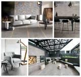Innenraum und Wohnzimmer-Fußboden-und Wand-Fliese-Aufbau-Fliese (OTA602-ASH)