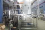 中国の自動アクリルの乳剤ペンキの混合プラント