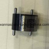 28239294燃料噴射装置のための共通の柵の注入器弁9308-621cデルファイ弁