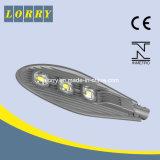 信頼できる及び効率的なLEDの街灯150W Ksl-Stl07200