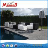 Banheira de venda Design simples mobiliário exterior Sofá Definido
