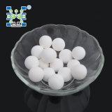 ISO9001: Desiccantとして2008作動したアルミナの球