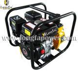 Wp20 type pompe de Honda d'engine d'essence/essence de 2 pouces à eau