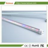 Keisue 18W LED coltiva il tubo con Spetrum pieno