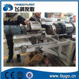 Tagliatrice automatica del tubo del PVC