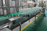 Macchina di rifornimento di plastica dell'acqua di bottiglia/imbottigliatrice acqua minerale