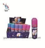 Bobinador de cintas en modo continuo del color del partido de la venta al por mayor el 33% para la decoración