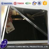 Haute qualité de sus 409 410 420 430 321 316L Prix de feuilles en acier inoxydable 304