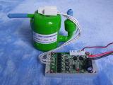 Purswave St14DC12h Gleichstrom-kleiner Abkühlung-Kompressor Gleichstrom 12V für Miniwasser-Kühlvorrichtung Refrigeraor, Klimaanlage, abkühlender Drehkompressor der Kapazitäts-50~100W