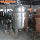 Caldera de la sopa del acero inoxidable para la venta (surtidor de China)