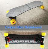 2000watt verdoppeln 2 motorisiertes elektrisches Skateboard des Motor4 Rad