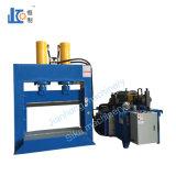 VCD80-100 Máquina cortadora de goma para la película de plástico, caucho y varios