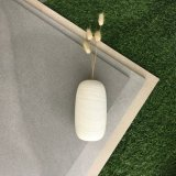tegels van het Porselein van de Keramiek Dolo van 600X600mm de Steen Gerectificeerde (DOL603G/GB)