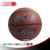 12 Paneles laminados baloncesto
