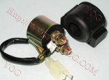 Motrcycle parte il dispositivo d'avviamento magnetico dell'interruttore per Fxd125 Other125cc