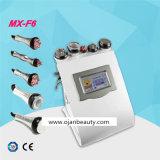 Preço/cavitação ultra-sônicos da máquina da cavitação da venda quente que Slimming a máquina