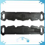 Pakking van de Dekking van Clinder de Hoofd voor Peugeot 206 AutoDelen (OEM Nr.: 0249C6/0249. C6)