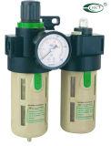 Smeermiddel van de Lucht van de Filter van de Lucht van Airtac van Bl2000 het Pneumatische
