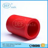Tubo de PTFE/PU com excelente qualidade e preço de fábrica