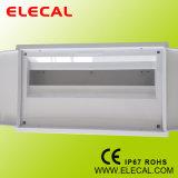 電気ボックス(20の方法)