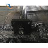 직업적인 제조자 하나 방법 액압 실린더 공급자