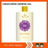 직업적인 피부 관리 제품 자연적인 향수 호텔 샤워 젤