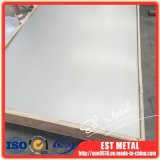 ASTM B265 Grade1 Titanblätter für Küchenbedarf