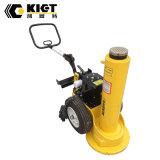 Prese di sollevamento mobili di fabbricazione di Kiet