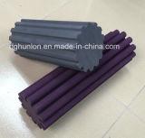 لياقة عال - كثافة [بيلتس] نظام يوغا صلبة [إفا] بكرة من الصين