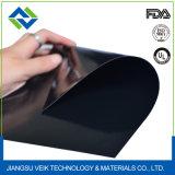 Сделано в Китае PTFE стекло ткань