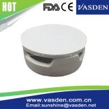 Alto Zirconia del corindone del cassetto dell'allumina che sinterizza crogiolo di ceramica per il laboratorio dentale