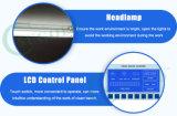 Sw-Cj-3f медицинских экспорт вертикальной подачи сжатого воздуха очистите фильтр HEPA на стенде