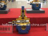 Pompa di olio magnetica dell'attrezzo di accoppiamento YCB1.2