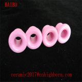 keramisches Gewebe der Ösen-95%Al203 keramisch