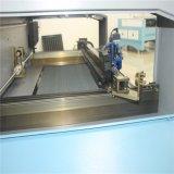 Macchina per incidere di cuoio professionale con la Tabella di lavoro di 1000*800mm (JM-1080H)