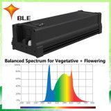 BLE blu e rossi LED di alto potere coltivano l'illuminazione per lo sviluppo e la fioritura di pianta dei fiori di Medicial