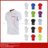Ropa deportiva camiseta con la Humedad (P184)