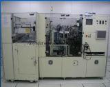 Positions-oder Bildschirmanzeigebaugruppe des Weiß TFT LCD lcd des Instrumentes schwarze