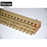 Tipo piano nastro trasportatore di colore Har2120 di Hairise Brown