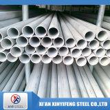 Grado del tubo 316/316L dell'acciaio inossidabile